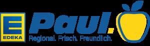 edeka_paul_logo