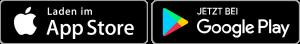 Edeka Paul App Store