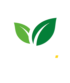 Edeka Paul Logo Regional