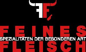 Feines Fleisch Logo